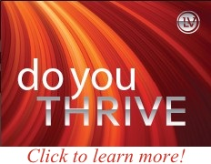 Thrive, Le-Vel, dietary suppliment, diet, energy, energy suppliment, buy Thrive, purchase Thrive, where can I buy Thrive, where can I get Thrive, how can I have more energy, what is Thrive